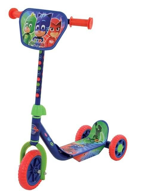 PJ Masks Scooter