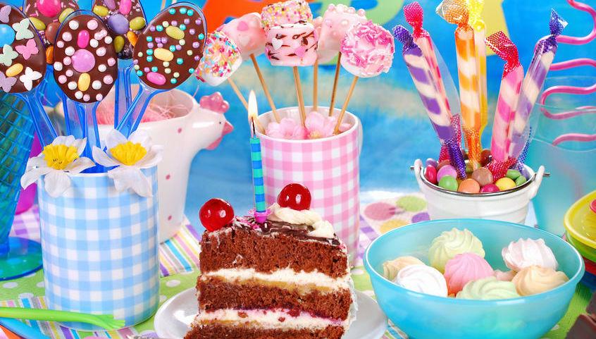 cake-invitation-design