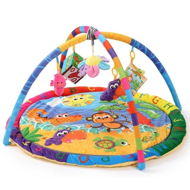 indoor-baby-toys